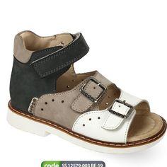 #woopy #woopyshoes #woopyorthopedic #summer #shoesdesign #shoesmanufacturing…