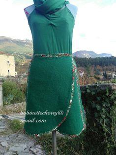 42 beste afbeeldingen van Desigual - Feminine fashion, Ladies ... 345efd4dc985