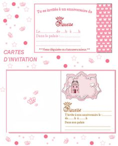 cartes_invitation_1_copie