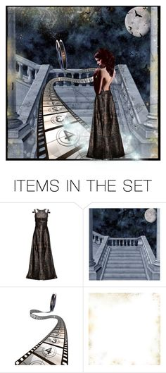 """Untitled #3"" by loldonutsss ❤ liked on Polyvore featuring art and lattori"
