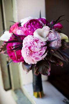 Photography by Sasha Gulish Photography / sashagulish.com/, Floral Design by Michael Daigian Design / michaeldaigian.com