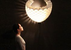 wall lamps, paper cups, plastic cup