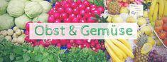 Obst Gemuese Abführmittel Watermelon, Fruit, Food, Natural Home Remedies, Fruit And Veg, Foods, Health, Essen, Meals