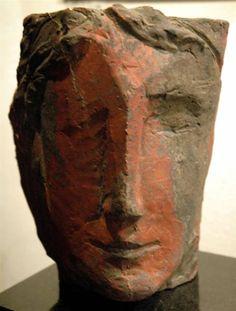 Thomas Junghans Thomas Junghans (1956) studeerde aan de Stadsacademie en de Jan van Eyck Academie te Maastricht. Vervolgens nog aan de Fachhochschule te Aken. Hij maakt beelden in steen, hout en...
