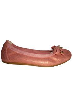 Sapatilha Bailarina Toke Calçados Infantis