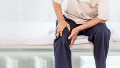 Find Health Problem Concept Old Woman Suffering stock images in HD and millions of other royalty-free stock photos, illustrations and vectors in the Shutterstock collection. Knee Problem, Knee Osteoarthritis, Knee Pain, Health Problems, Old Women, Herbalism, Photo Editing, Medical, Concept