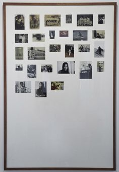 2011-Fusako-Shigenobu-Family-Album