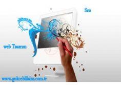 Web Tasarımı`na Kaç Gün Ayırmak Gerekir http://www.gustobilisim.com.tr/web-tasarimina-kac-gun-ayirmak-gerekir-b-57.html