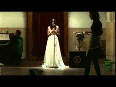 Keren Ann - Bright Stones [Official Music Video]