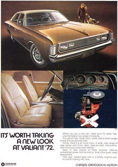 Classic Car News Pics And Videos From Around The World Ram Trucks, Pub Vintage, Vintage Cars, Vintage Auto, Mopar, Dodge, Chrysler Valiant, Jeep, Plymouth Valiant