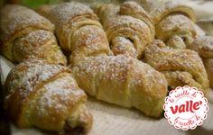 Cornetti Express  #buongiorno #colazione