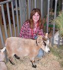 How to Raise Nigerian Dwarf Goats: 5 Steps - wikiHow