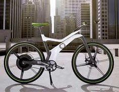 bike eletrica - Pesquisa Google