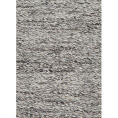 $1196 for 8x10 Scandinavia Rakel Gray Rug | Wayfair