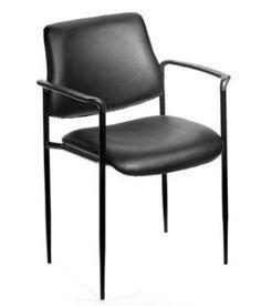 B9503-CS Guest Chair