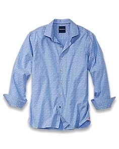Tommy Bahama - Floral Firenze Shirt