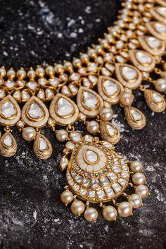 sunita shekhawat svarnaraga collection