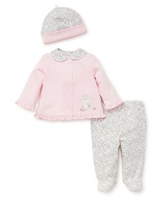 8e60eb179 672 Best Baby clothing images in 2019
