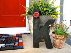 Recreate your outdoor decor-feature photo