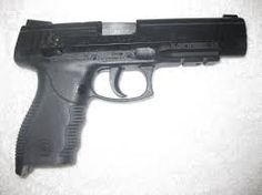 Image result for best guns of all time