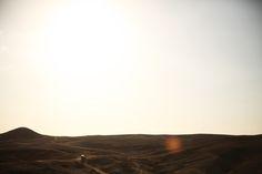 Leaving   La pause   Agafay Desert     Morocco