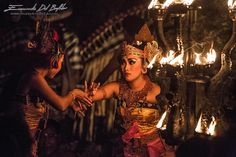 emanueledelbufalo   - Bali