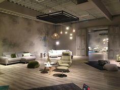 impressionen hausmesse 2016 furnituredesign furniture hmo hausmesse2016 mobeldesign neuheiten
