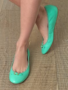 Ballerina Flats, Ballet Flats, Fashion Drug, Pumps, Heels, Leather Flats, Diane Von Furstenberg, Beauty Women, Peep Toe