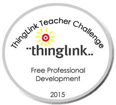 Digital Differentiation | Cool Tools for 21st Century Learners