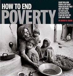 Essay on Poverty - Samples & Examples | Our Writers
