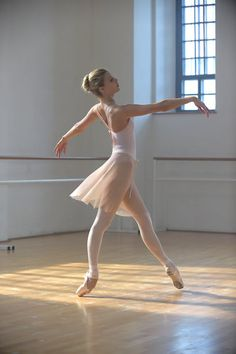 Catholic Ballerina Dances With Added Purpose in 'High Strung' Read more: http://www.ncregister.com/daily-news/catholic-ballerina-dances-with-added-purpose-in-high-strung/#ixzz45SM8Z2vV