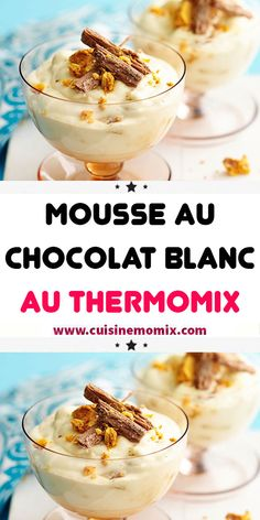 Fruit Biscuits, Dessert Thermomix, Banoffee Pie, Red Fruit, Panna Cotta, Deserts, Food And Drink, Vegan, Chocolate