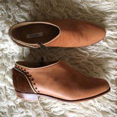 Básicos de otoño / invierno 2016! ❄️100% cuero vacuno / 100% leather #zapatos…