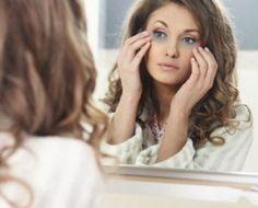 Темные круги под глазами – проблема, которая может выходить за рамки косметического недостатка. Основные причины синяков и мешков под глазами.