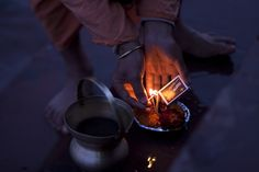 Khumbh Mela कुम्भ मेला