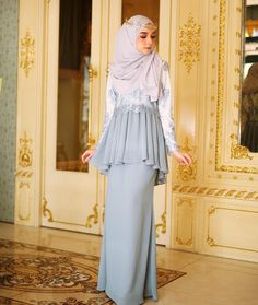 Echenta Collection special for Raya Haji dearies release 25hb ini okay#minimalace #echentacollection