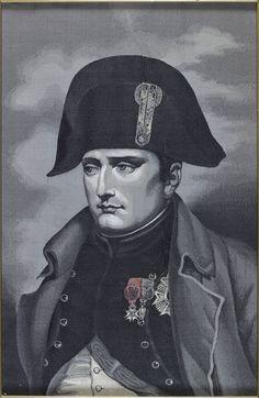 Napoléon Ier (1769-1821)