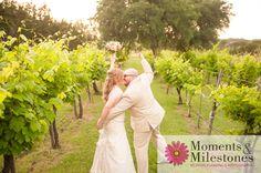 Mr. & Mrs! <3 #weddingplanning #weddingphotography #sanantoniotx #austintx #boernetx #weddingvenue Check out our website! momentsmilestones.com  Like us on Facebook! https://www.facebook.com/pages/Moments-Milestones-Wedding-Planning-Photography/143932000982  Follow us on Twitter and Instagram! https://twitter.com/MandMplan_photo http://instagram.com/momentsmilestones Check out  The Oak Valley Vineyards! http://www.oakvalleyvineyardsrestaurant.com/