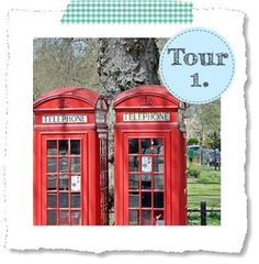 ★live life deeply-now★DIY★Lifestyle★Food★Design: {London} :: me & the city Travelguide {part I}