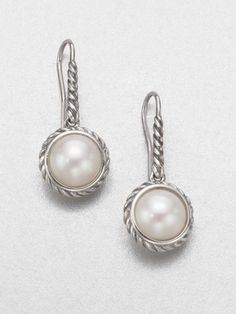 Google Image Result for http://cdnd.lystit.com/photos/2012/09/06/david-yurman-pearl-white-pearl-sterling-silver-drop-earrings-product-1-4648070-843010798_medium_flex.jpeg