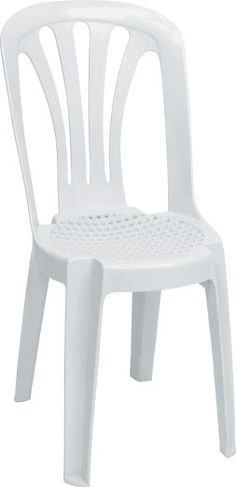 1301 FRANCESCA CHAIR  Size: 520 mm x 420 mm x 890 mm