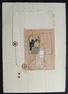 sobre paper Blanca Serrano Serra