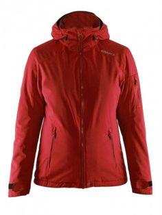 no has expired Hooded Jacket, Rain Jacket, Windbreaker, Athletic, Fashion, Jacket With Hoodie, Moda, Athlete, Fashion Styles