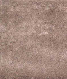 Kravet 21782.1 Fabric