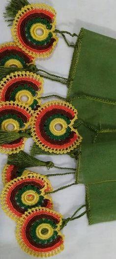 Crocheting, Crochet Necklace, Scarves, Crochet Patterns, Blanket, Jewelry, Pattern, Crochet, Scarfs