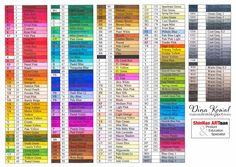 touchtwin+hand+colored+chart+2013.jpg 1,600×1,137 pixels