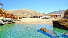 Les 10 plus belles plages du Maroc auxquelles vous devez absolument y aller cet…