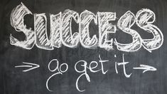 The hardest part of Network Marketing journey is the learning process and applying the knowledge. Here are the Success Network Marketing Tips For Beginners. How To Make Money, How To Become, How To Get, How To Plan, Best Practice, Private Practice, High School Programs, Iep Meetings, Online High School