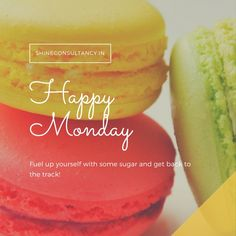 Grab some sweet for day to make a sweet week ahead.  #visitus at #website: http://shineconsultancy.in/  You can also #callus on 022-28928911/22/33  #shinecosultancy #studyabroad #overseas #education #sweet #day  #goodmorning #Morningmotivation #Mondaymorning #riseandshine #sweettooth