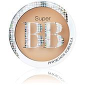 Physicians Formula: Super BB All-in-1 Beauty Balm Powder